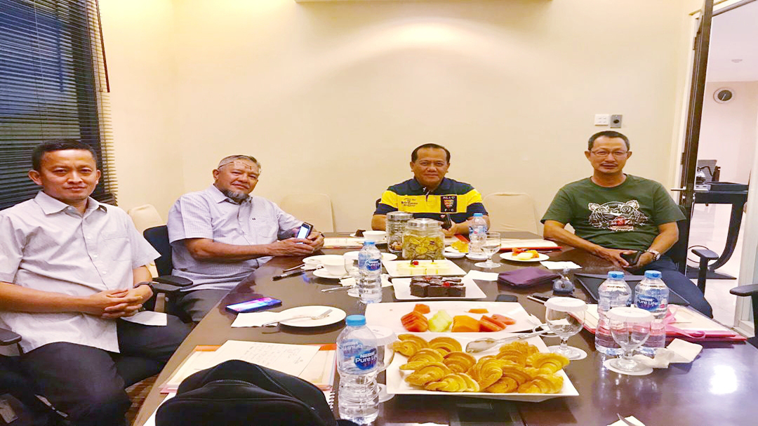 "Board of Directors Meeting December 2018 (Jakarta)<div class=""post-avatar"" style=""float: right;"" ><img alt='Board of Directors Meeting December 2018 (Jakarta) avatar' src='http://0.gravatar.com/avatar/0de9832b3082f6eab15bf76f854f13dc?s=64&d=mm&r=g' srcset='http://0.gravatar.com/avatar/0de9832b3082f6eab15bf76f854f13dc?s=128&d=mm&r=g 2x' class='avatar avatar-64 photo' height='64' width='64' /></div>"
